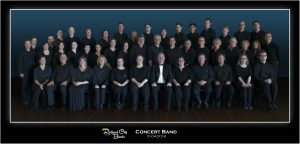 20160410-RCB ConcertBand