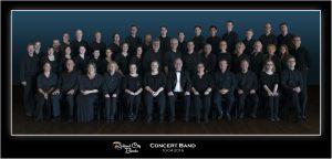 20160410-RCB ConcertBand